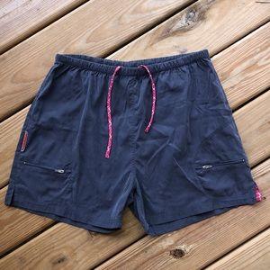 SIERRA DESIGNS Trail/Hiking Packable Shorts